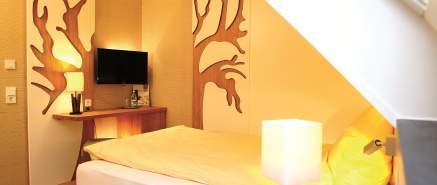 flair hotel nieder ihr wellnesshotel im sauerland. Black Bedroom Furniture Sets. Home Design Ideas