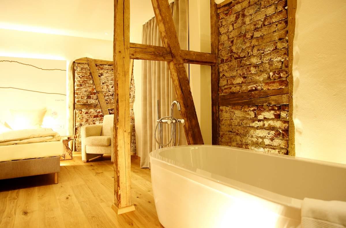 Www Hotel Nieder De