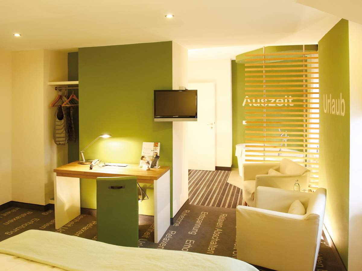 Hotel Nieder De
